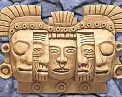 Гороскоп Майя онлайн