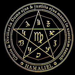 Супер гороскоп для знаков Зодиака