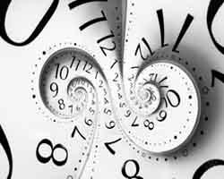 Индивидуальный нумерологический прогноз на месяц и год по дате рождения