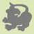 Быстрое гадание МАДЖОНГ - подробное описание карты НАЧАЛО